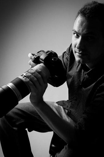 Inspiring Photography – Aktfotografie in Karlsruhe bio picture